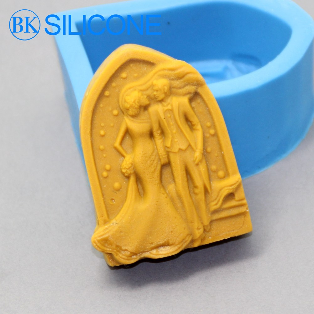 Rtv Silicone Mold Rubber  Amateur Sex Streaming