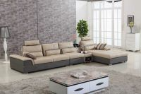 Muebles Living Sofas_20170903160429  Vangion.com