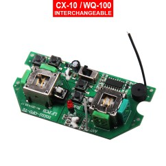 Rc Helicopter Circuit Diagram 1998 Volkswagen Golf Radio Wiring Quadcopter Remote Control Heli Gyro For Car Best Rated Battery Charger Chinook 4 Channel Try Out