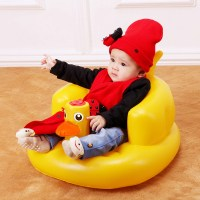 0 12Month,1 3 Years Old,Baby Learn Seat Children Sofa