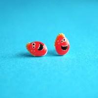 Popular Earring Magnets-Buy Cheap Earring Magnets lots ...