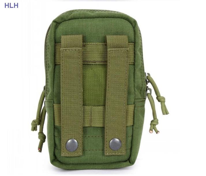 Molle Tactical revista dump gota bolsa de recuperación bolsa para airsoft  ar AK RevistasUSD 8.44-8.76 piece ... a46675e7edad