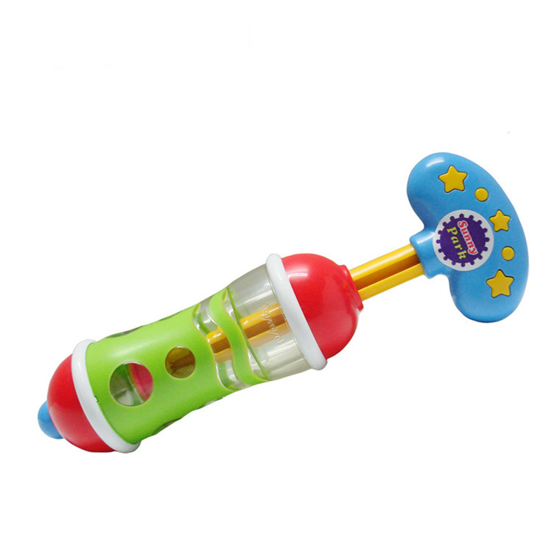 Adult Water Toys Promotion Shop For Promotional Adult