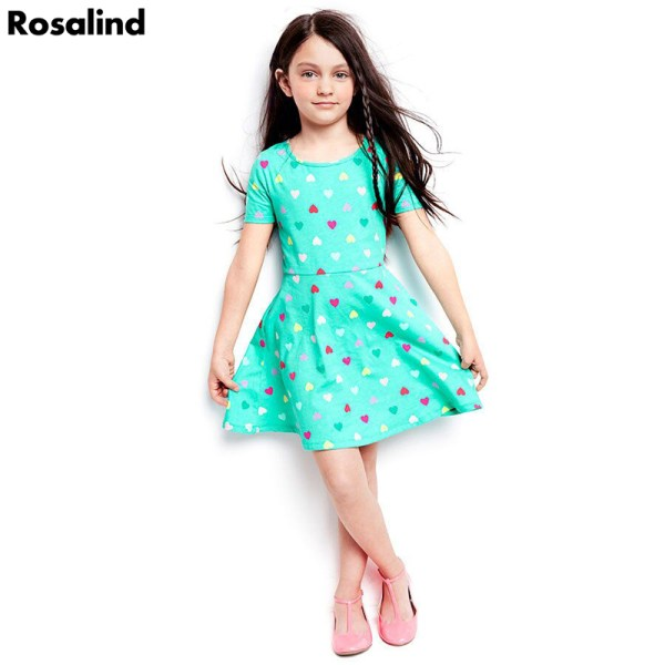 Online Cheap Brand Toddler Clothes Group