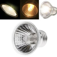 Popular Tortoise Heat Lamps-Buy Cheap Tortoise Heat Lamps ...