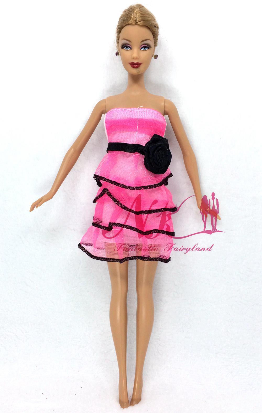 Bonito Nyc Tiendas De Vestidos De Novia Ideas Ornamento Elaboración ...