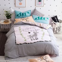 Popular Unicorn Bedding Full-Buy Cheap Unicorn Bedding ...