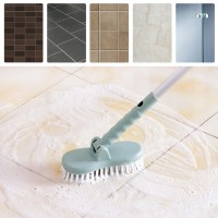 Cleaning Brush Bathroom Tiles Reviews - Online Shopping ...