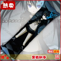 Black Body Pillow Cover Promotion-Shop for Promotional ...