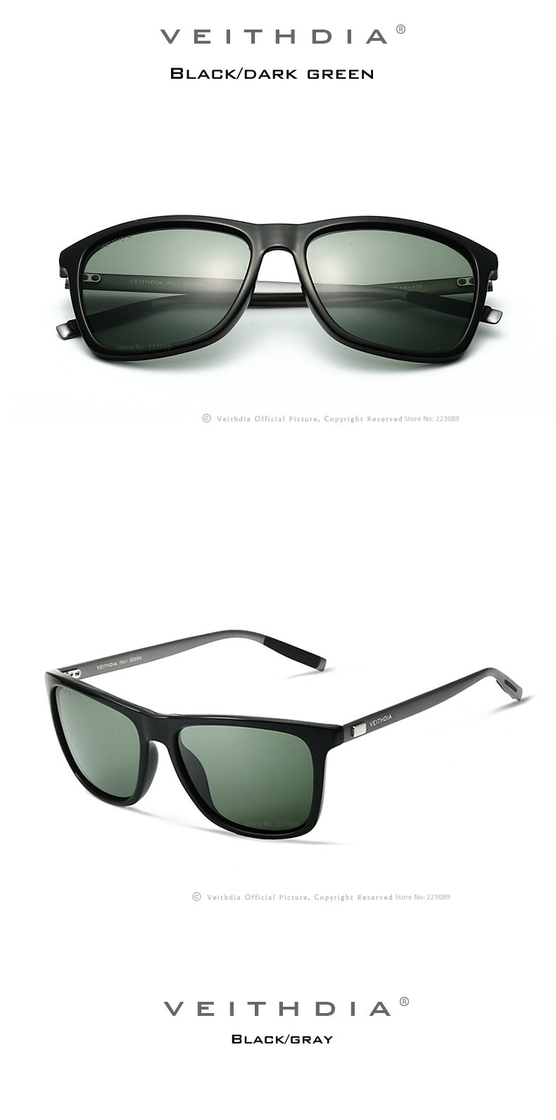 5b052bce38 ... HTB1IdO7LpXXXXXyaXXXq6xXFXXXX Storfey.com VEITHDIA Brand Unisex Retro  Aluminum+TR90 Sunglasses Polarized Lens Vintage Eyewear ...