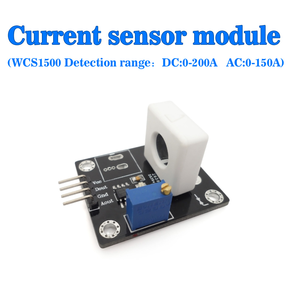 How Does A Mag Ic Reed Switch Sensor Work