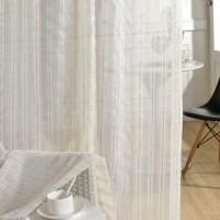 Vertical Stripe Curtains Promotion-Shop for Promotional ...