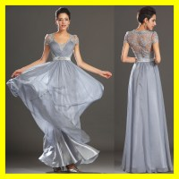 Connecticut Consignment Shop Prom Dresses - Eligent Prom ...