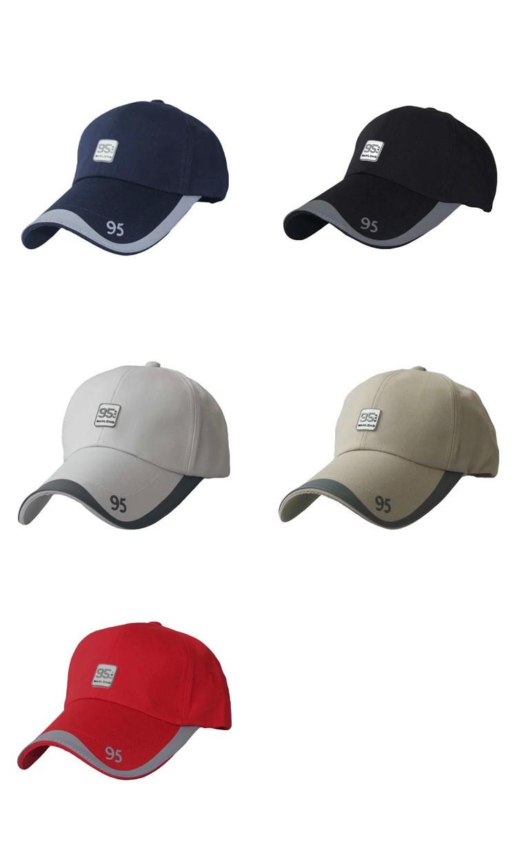 ̿̿̿(•̪ )Barato chapéu de sol de verão cap barato por atacado ... 8931ca8cfd6