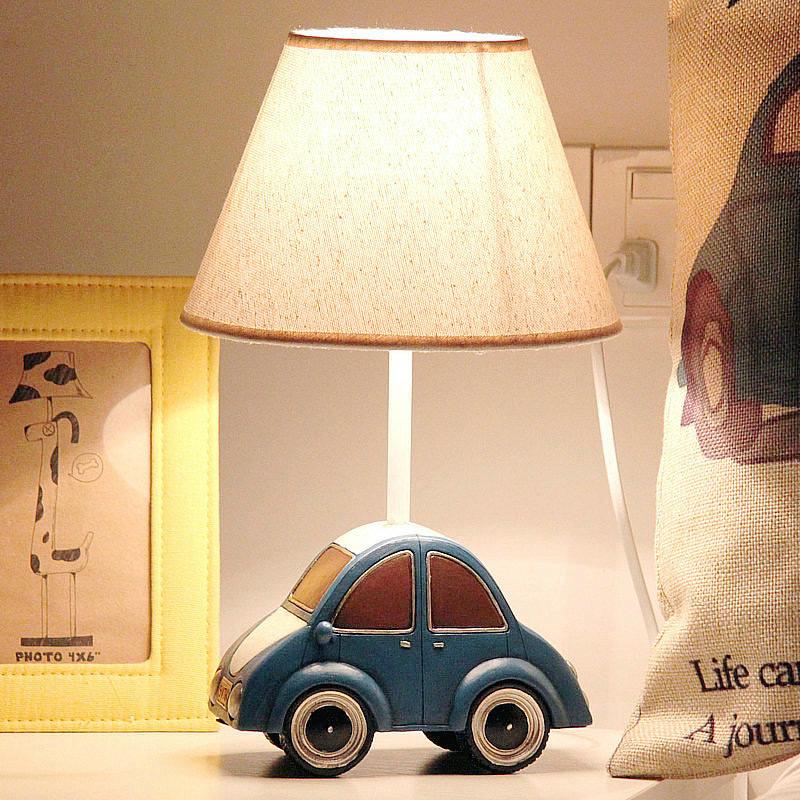 Online kopen Wholesale jongens nachtkastje uit China