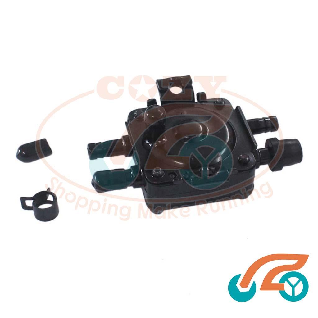 kubota d1105 alternator wiring diagram jacuzzi pump d722 get free image