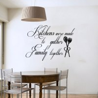 Popular Kitchen Wall Tile Stickers