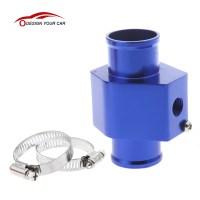 Water Temperature Temp Sensor Gauge Joint Pipe Radiator ...