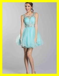juniors plus size party dresses - Dress Yp