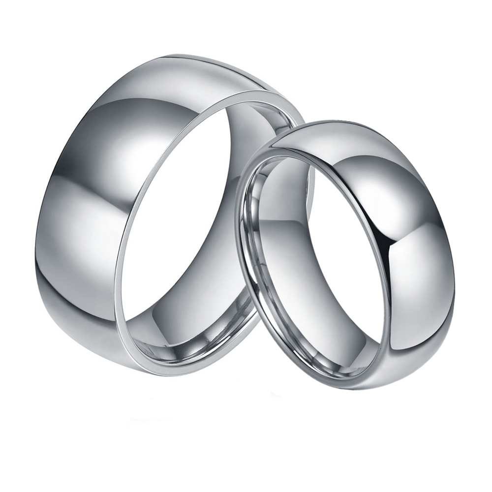 Online Get Cheap Matching Promise Rings