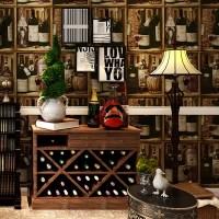 Online Get Cheap Liquor Cabinet -Aliexpress.com | Alibaba ...