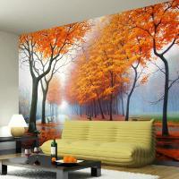 Aliexpress.com : Buy Great wall 3d landscape photo
