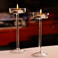 Online Get Cheap Tall Candle Holders for Wedding ...