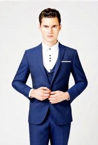 Grey Vest For Men Related Keywords - Grey Vest For Men ...