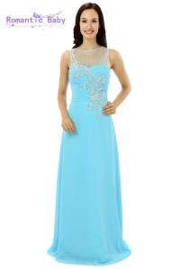 Full Figure Formal Dresses | Cocktail Dresses 2016