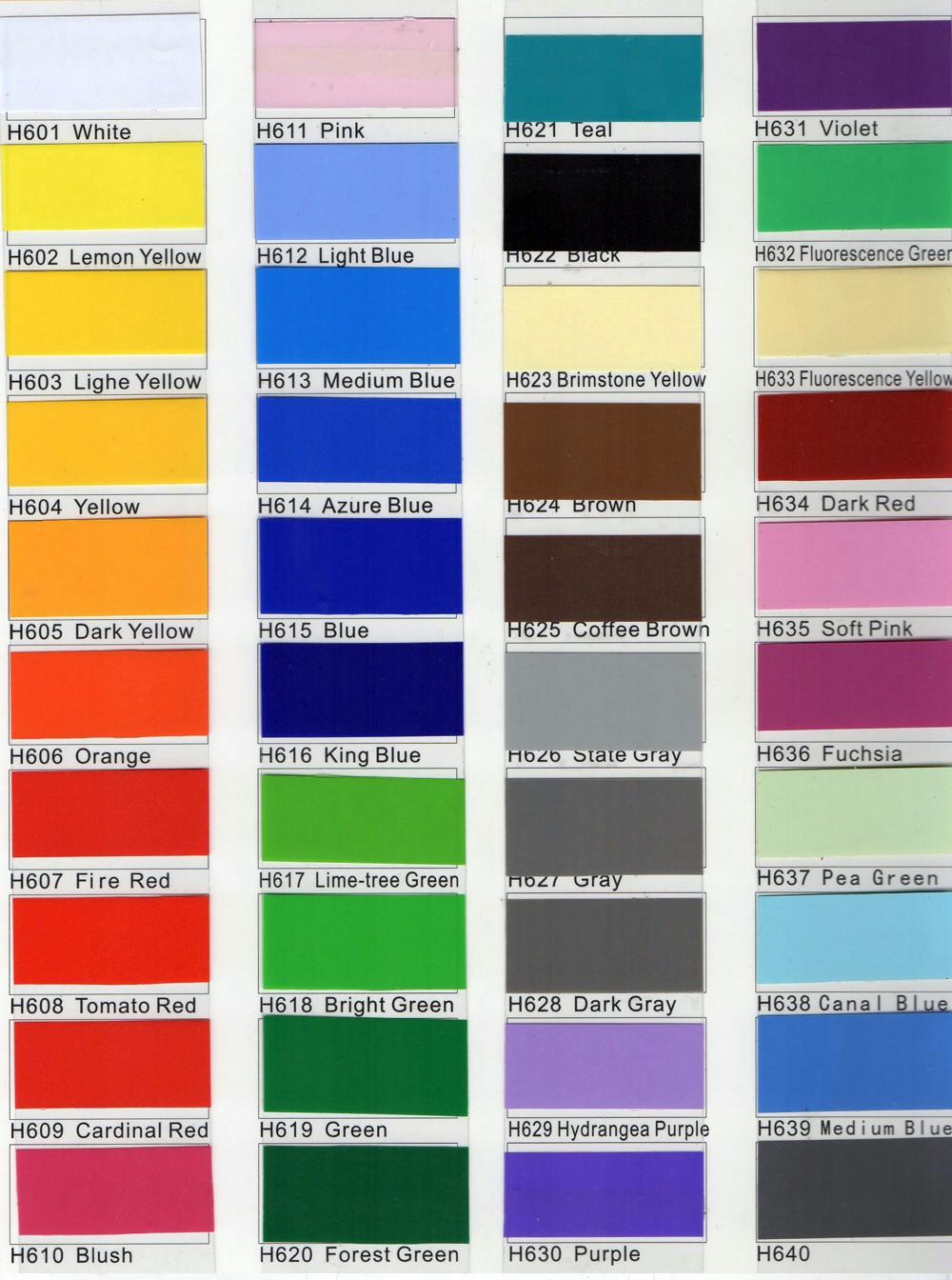5pcs A4 marquage à chaud Feuille Papier Multicolore Cartes À faire soi-même Artisanat Matériau Handmade