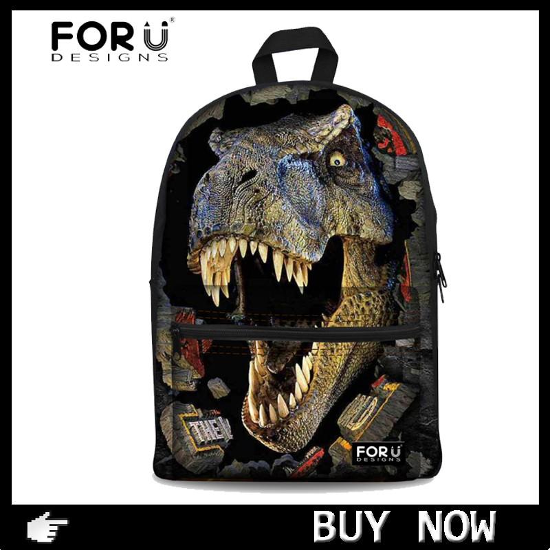 Women's Bags Modest Runningtiger Women Backpacks For Teenage Girls School Bag+pencil Case+drawstring Bag 3pcs/set Or 1pcs Bag Free Shipping Backpacks