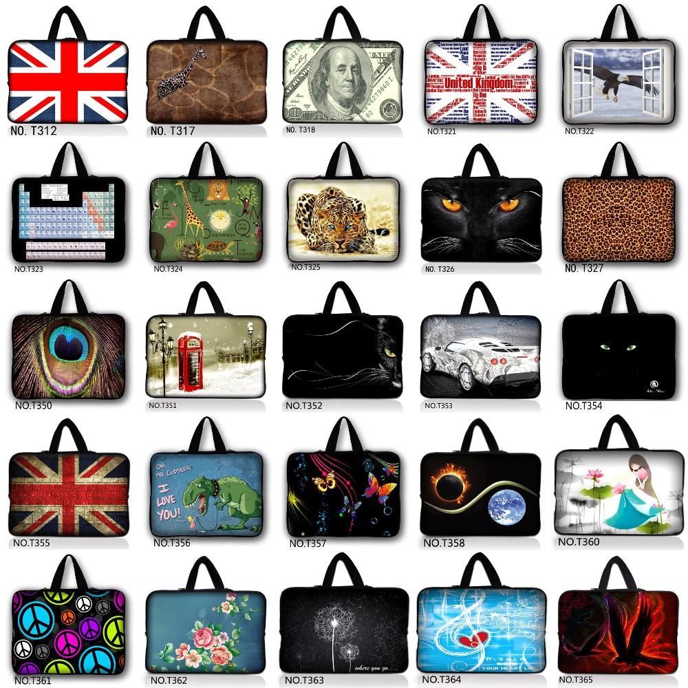 ᐃCool Licorne sac de comprimé d ordinateur portable pour 9.7 pouce ... fdd3c08fbf18