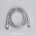 Top grade stainless steel shower hose 1 5 m copper core shower bath shower hose Water