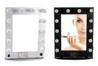 Professional Makeup Mirror With Lights Canada - Makeup ...