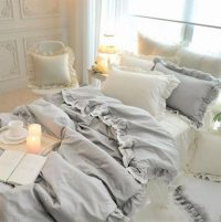 Popular Teen Girl Bedding-Buy Cheap Teen Girl Bedding lots ...