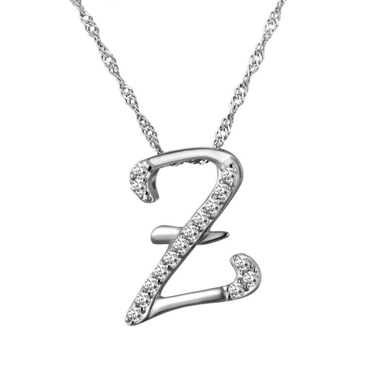 Métallique Couleur Bijoux GOLDFILLED Collier avec hématite perle simple cadeau mignon