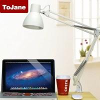 Desk Lamps Good For Eyes Type | yvotube.com