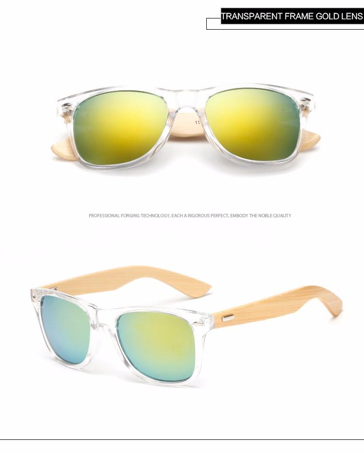 Bois lunettes De Soleil femmes lunettes De Soleil lunettes De Soleil Gafas De  Sol Mujer lunettes De Soleil femmes marque Designer Lentes De Sol lunettes . 4a9fccda11