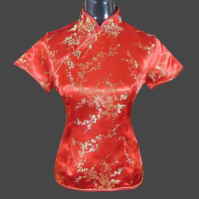 PAP Como confeccionar uma Blusa estilo oriental  Agulha