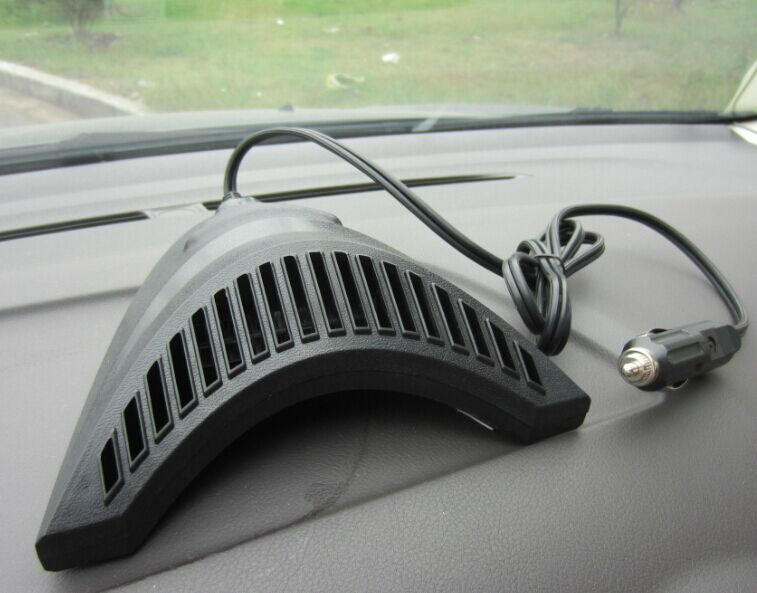 Options Power Windows Rear Window Defroster A Cfront Power