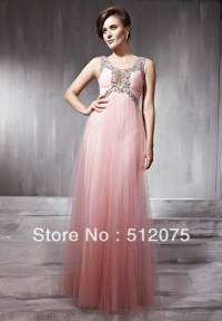 Discount-Urban-Outfitters-Outlet-Beads-Evening-dress-Royal ...