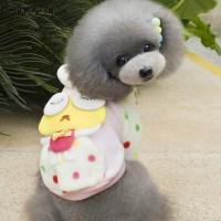 Popular Dog Frog Costume-Buy Cheap Dog Frog Costume lots ...