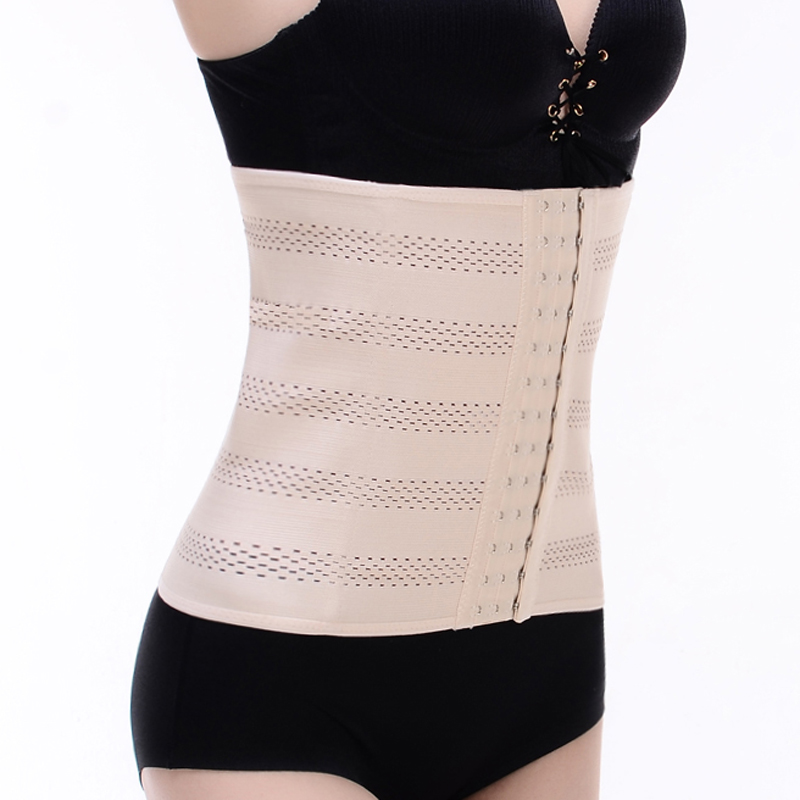c4b3ecb45f2f6 20+ Ardyss Waist Trainer Pictures and Ideas on Meta Networks