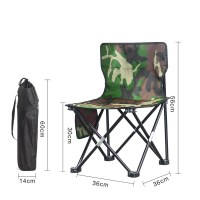Plus Size Beach Chairs Promotion-Shop for Promotional Plus ...