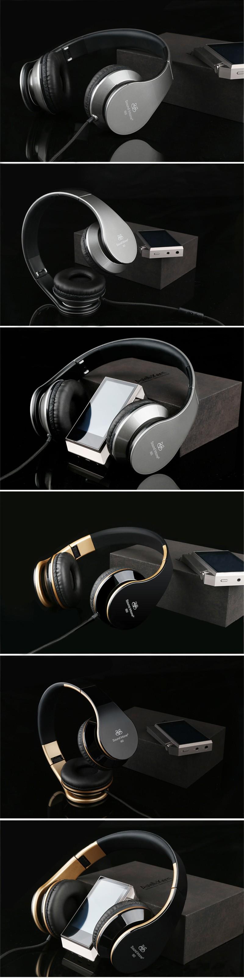 מוסיקה אוזניות עבור טלפון אופניים,צליל לפזם i60 באיכות גבוהה סטריאו ספורט אוזניות חוט,גיימר רמקול אוזניות אוזניות