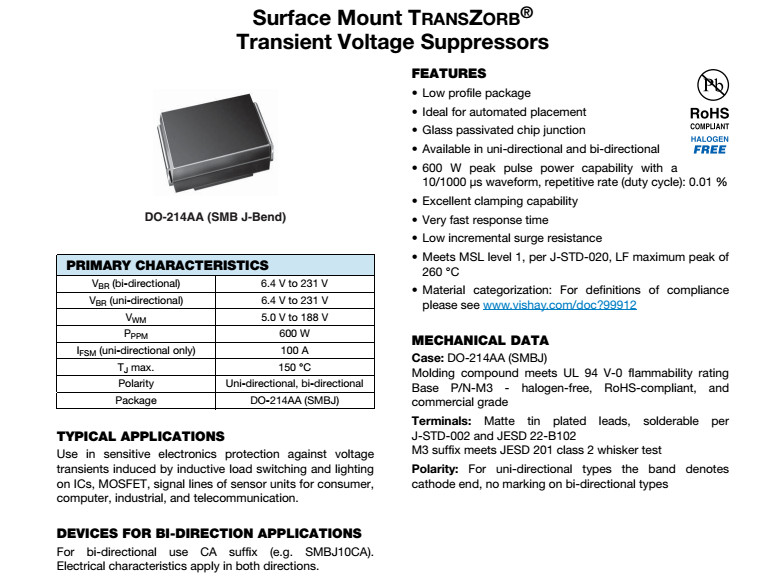 1PC New Touchpad for DMC AST-075A
