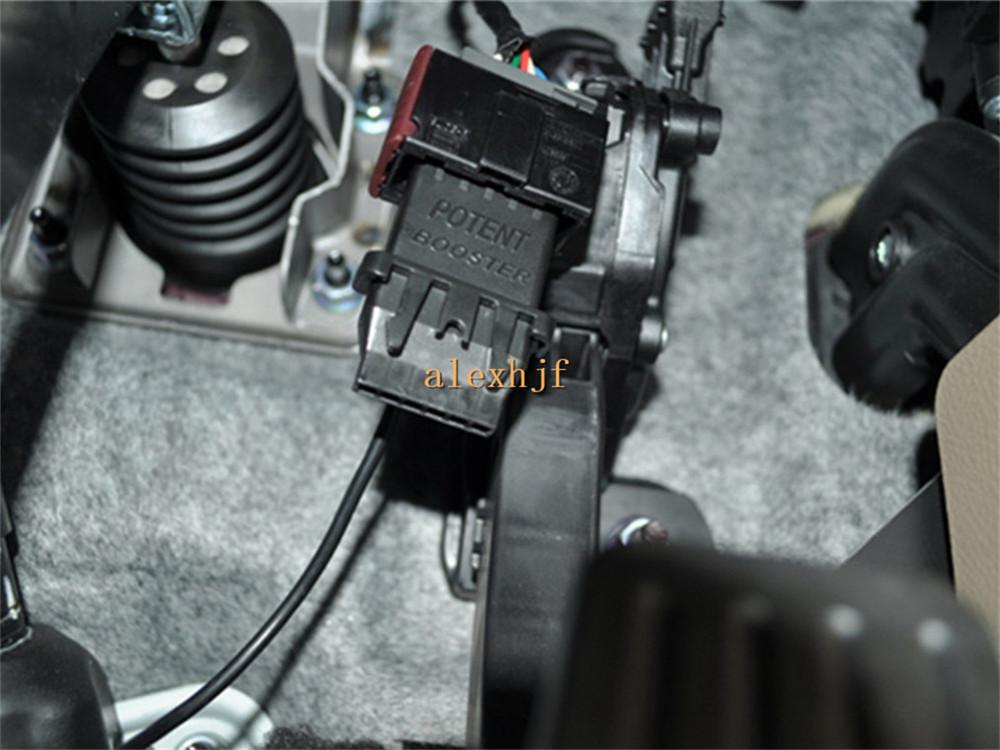 VOLKSWAGEN CADDY Chrome Porte Coulissante Couvre Haute Qualité 5y garantie 2004-2009