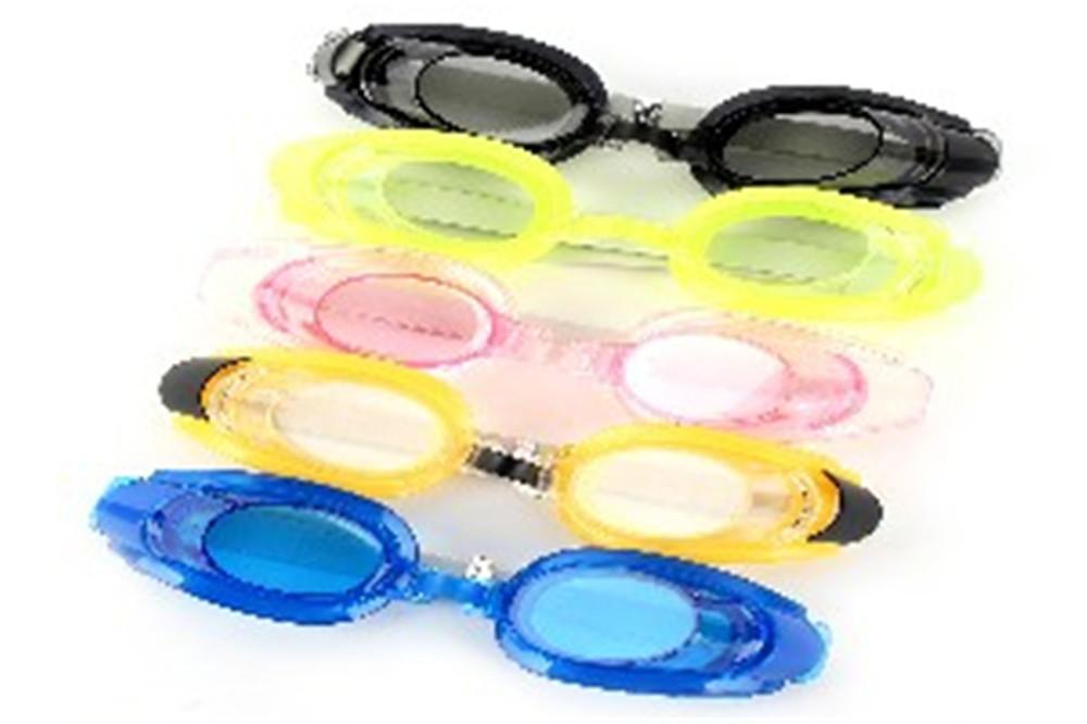7022ee5171caf ᐅ2018 Marca Designer Adulto Criança Óculos Óculos de Proteção UV ...