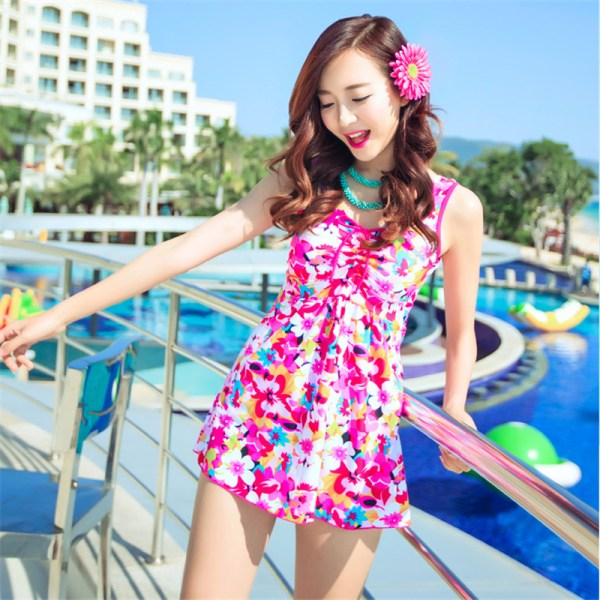 Popular Junior Modest Cheap Swimwear Lots China