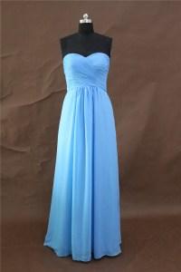 Aliexpress.com : Buy Strapless Coral Bridesmaids Dresses ...